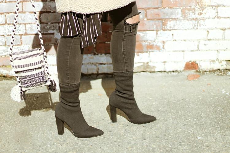 P shoe.jpg