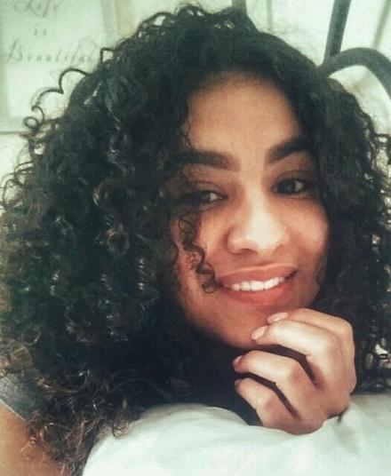 Curls fact