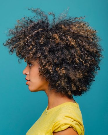 BVH_NaturalHair-7627-e1505354583615