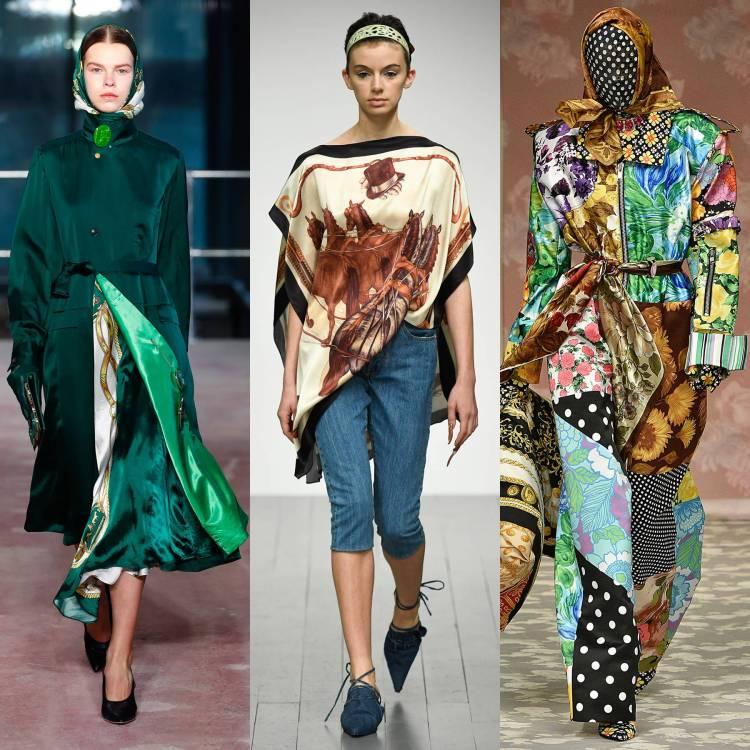 scarf-fashion-trend1-autumn-winter-2018-vogue-1march18-indigital